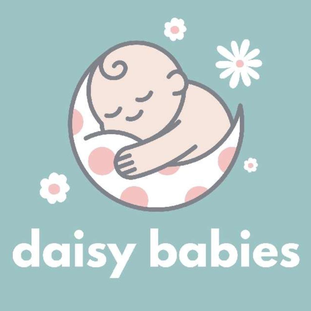 Daisybabies