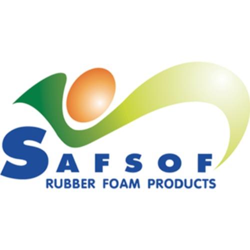 safsof ของเล่นเด็กเสริมพัฒนาการ เสริมทักษะ ของเล่นยางพารา