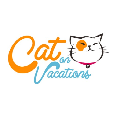 Cat on Vacations Shop