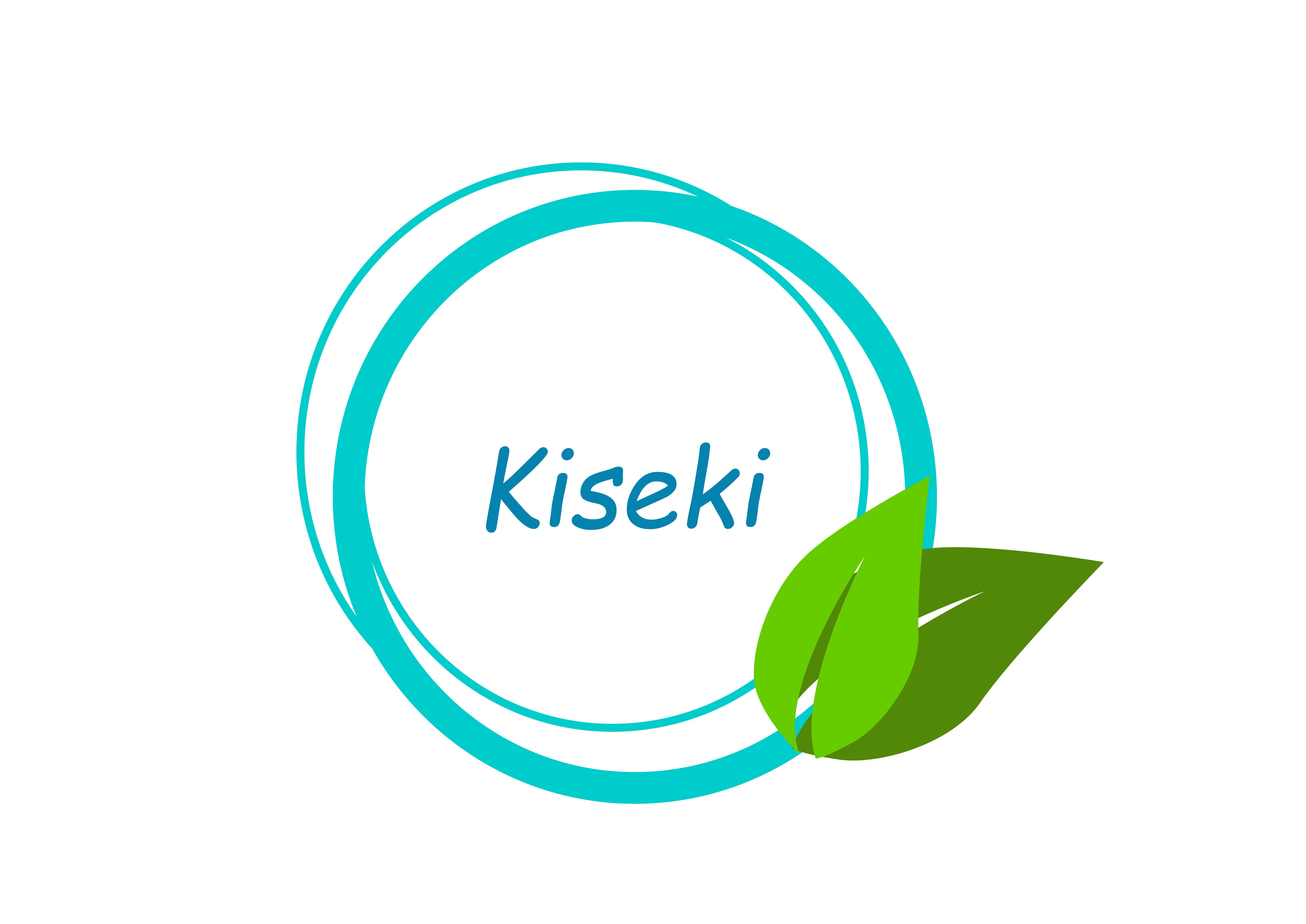 Kiseki thailand