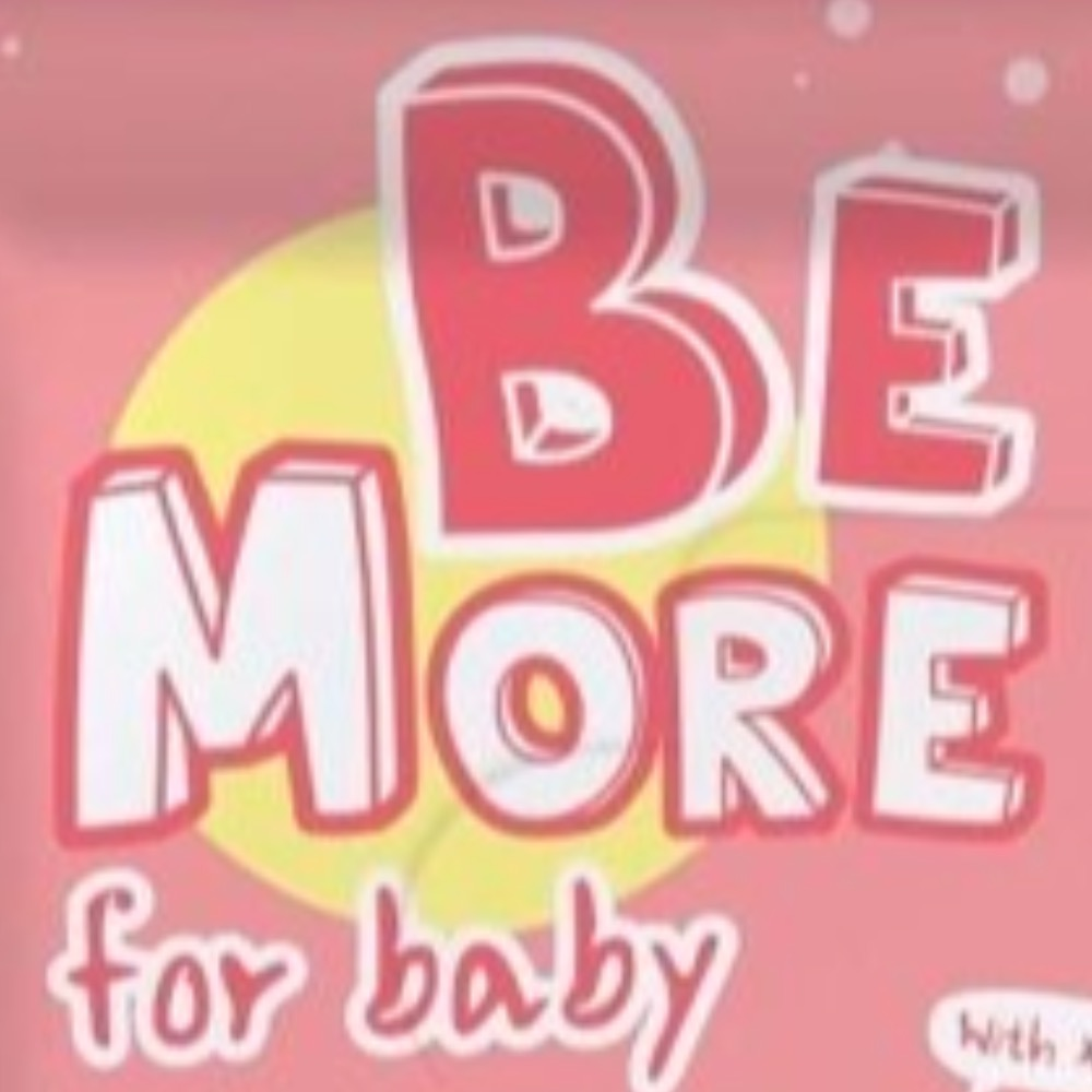 Bemore For Baby