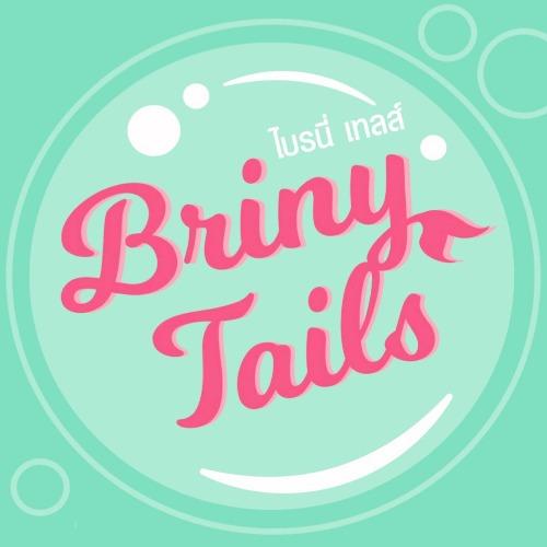 BrinyTails