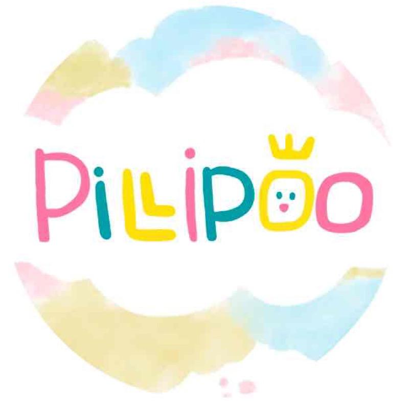 pillipoo