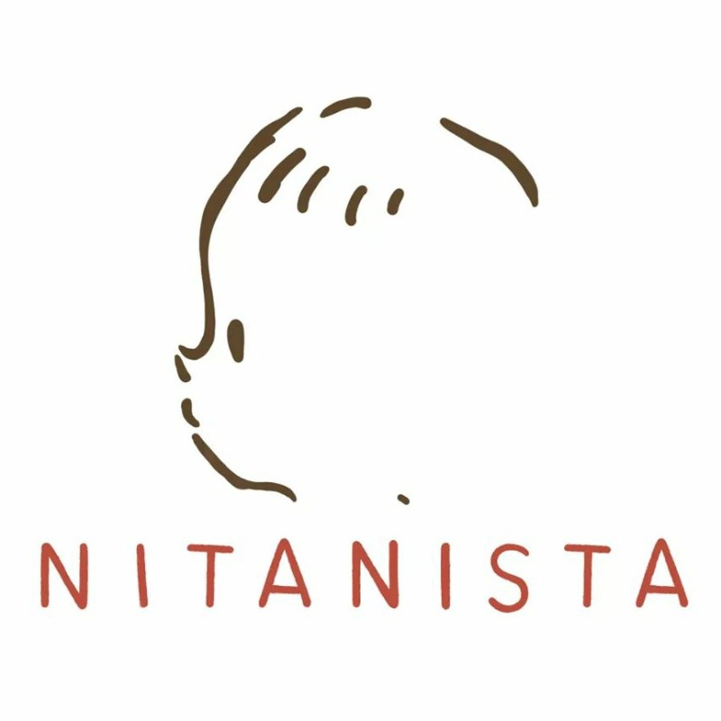 nitanista