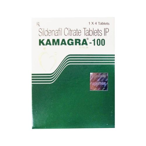 カマグラゴールド100mg