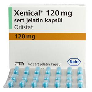 ゼニカル42錠