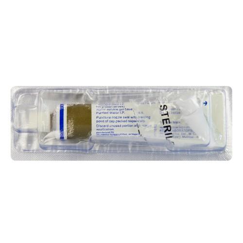 キシロカインゼリー(リドカイン)2%