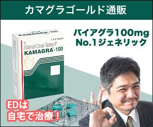 カマグラゴールドバナー(300x250)