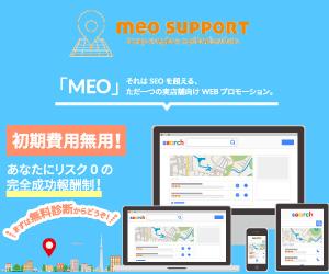 meosupport