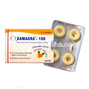 カマグラPOLO(バイアグラ)の通販なら個人輸入代行のメデマート