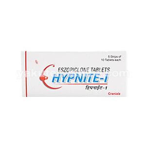ハイプナイト(ルネスタジェネリック)の通販なら個人輸入代行のメデマート