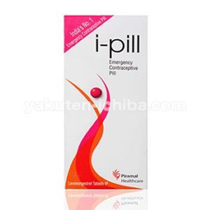 アイピルの通販なら個人輸入代行の海外薬局