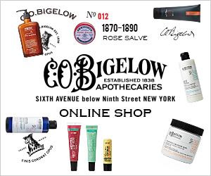 C.O.Bigelow