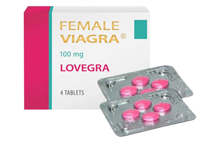 ラブグラ(女性用精力剤)