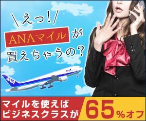 ANAマイル購入300x250デザインA文字色違い1