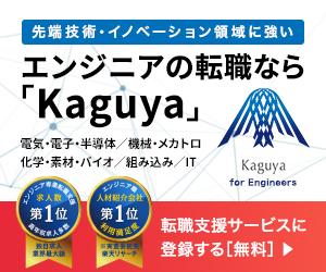kaguya-bnr-300x250