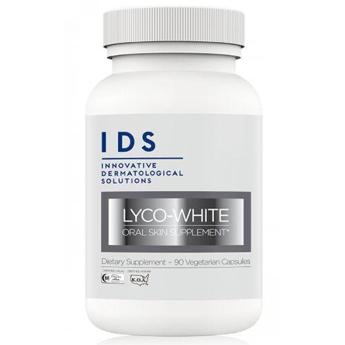 LYCO-WHITE(リコ・ホワイト)