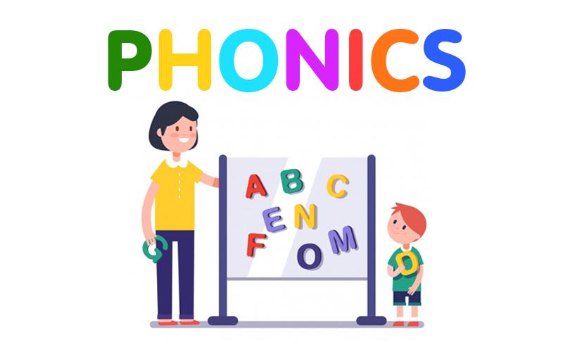 How-to-pronounce-Phonics