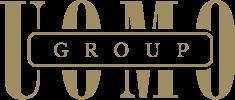 Uomo Group