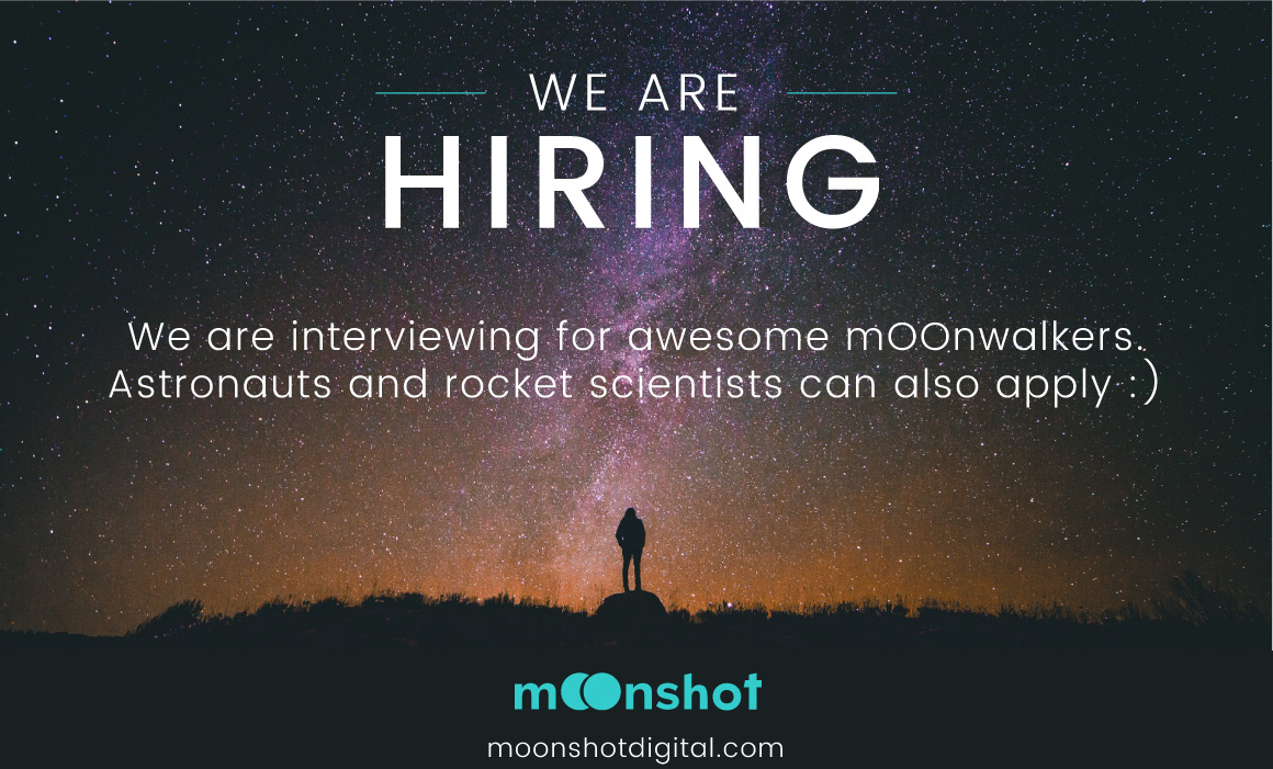 mOOnshot-digital-marketin-agency-Singapore-luxury-we-are-hiring