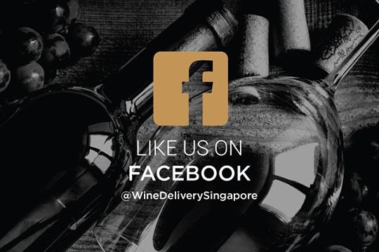 mOOnshot-digital-marketing-agency-Singapore-Wine-facebook