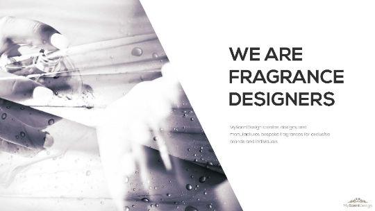 mOOnshot digital marketing agency Singapore - MyScentDesign deck 2
