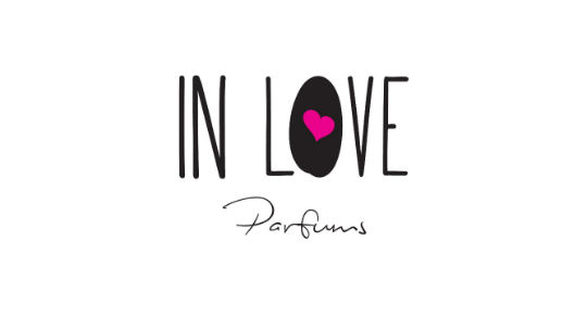 mOOnshot digital marketing agency Singapore - In Love Parfums deck 1