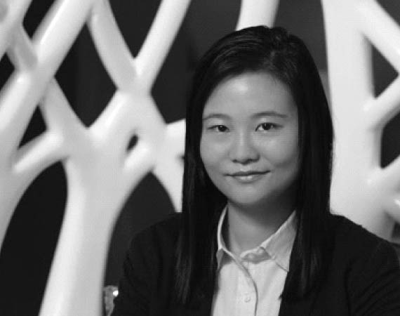 mOOnshot-digital-marketing-agency-Singapore-Irene-Ho