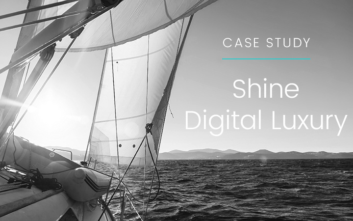 mOOnshot-digital-marketing-agency-Singapore-Shine-Digital-Luxury