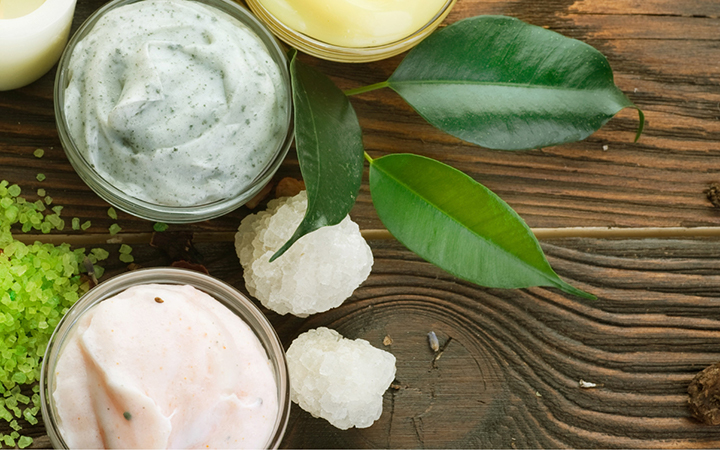 The Top 3 Prestige Skincare Trends Digital Marketers Need To Know Natural Skincare mOOnshot digital marketing agency Singapore