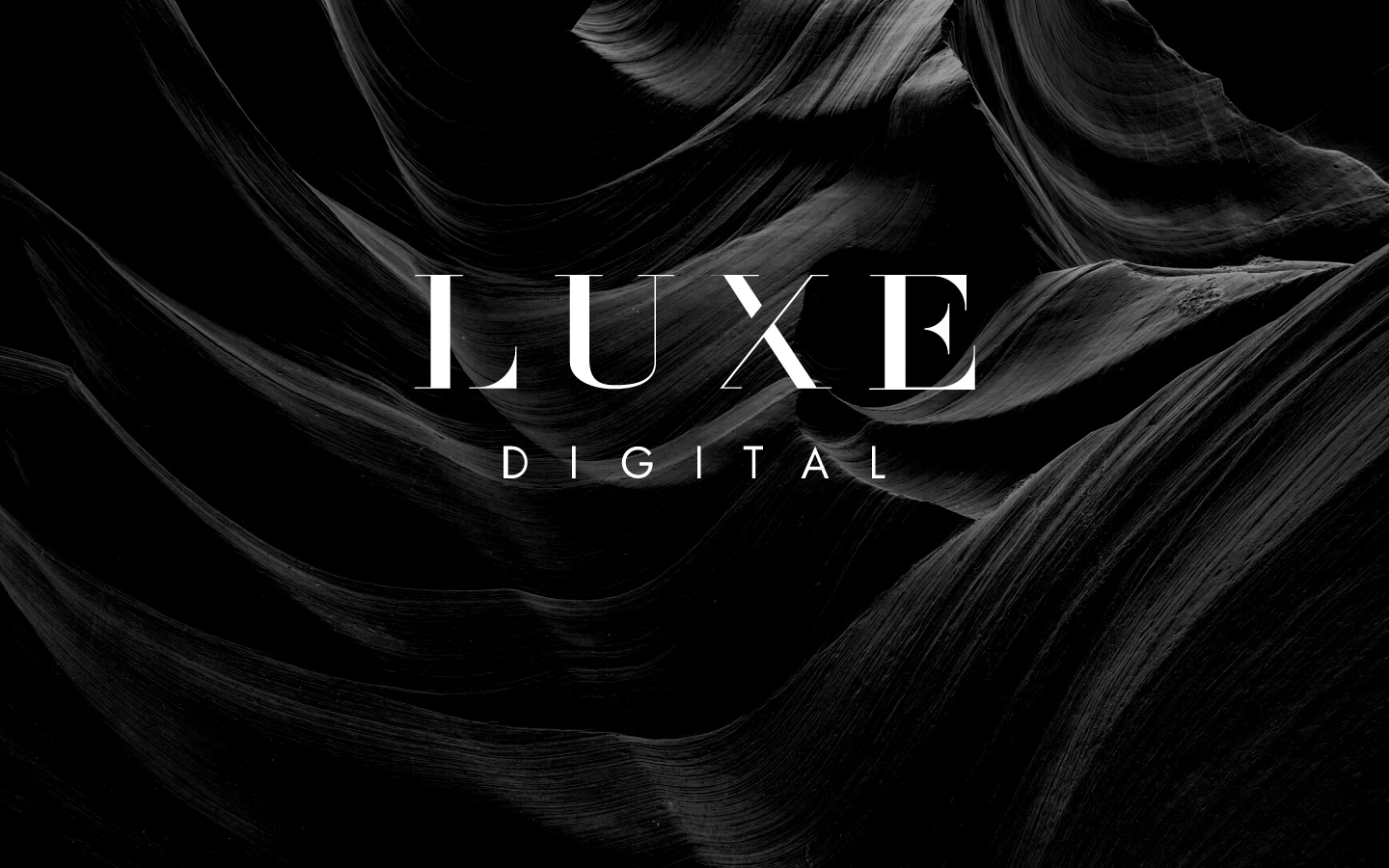 Introducing Luxe Digital, a Venture of mOOnshot digital