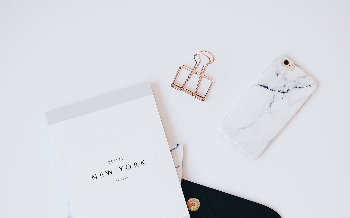 Is Instagram the New Brand's Homepage for Female Shoppers?
