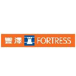 豐澤 Fortress