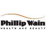 Phillip Wain International