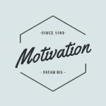 Motivation Consultant