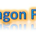 Four Dragon Financial