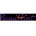 Recruitfirst