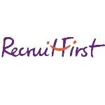 Recruitfirst Ltd