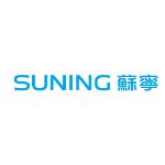 Hong Kong Suning