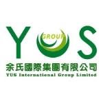 YUS Group