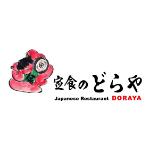定食Doraya
