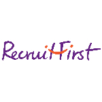 RecruitFirst Limited