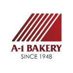 A-1 Bakery Co., (HK) Limited
