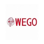 Wego Tokyo