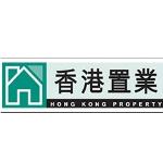 香港置業(地產代理)有限公司