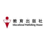 Educational Publishing House, Limited