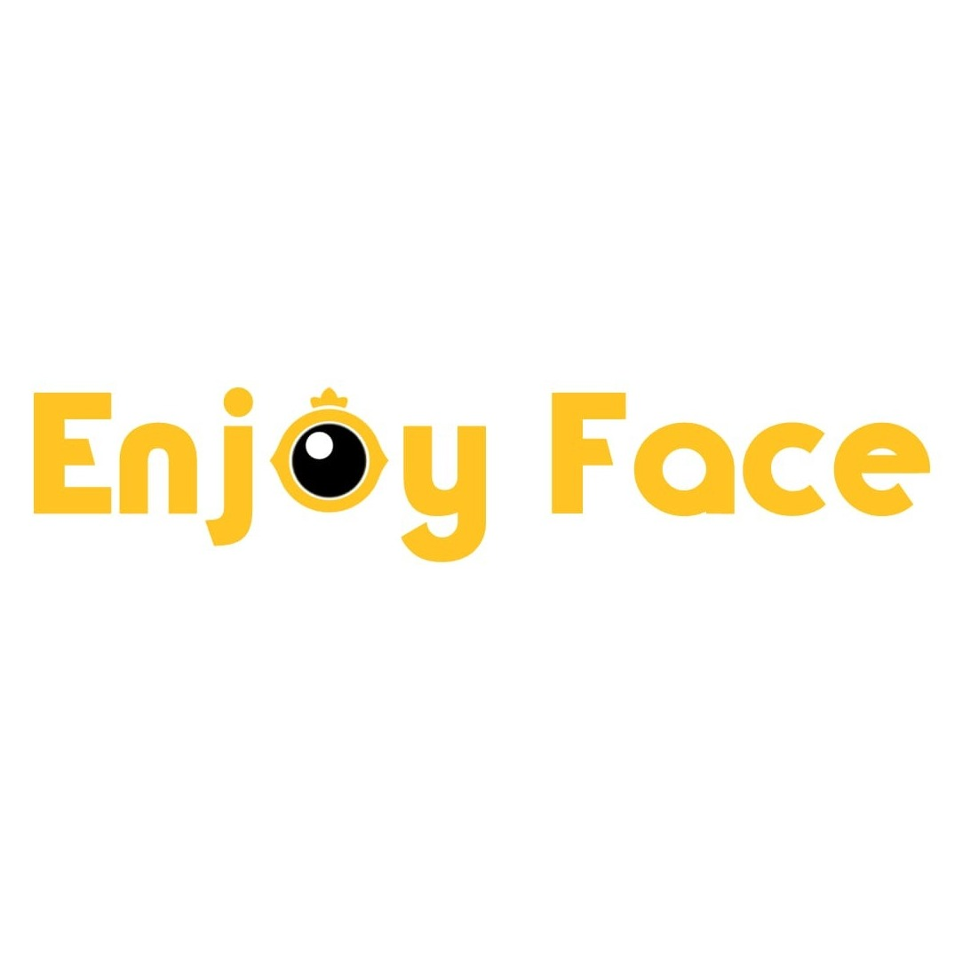 Enjoy face