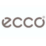 ECCO Shoes Hong Kong Limited