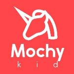 Mochy Kid