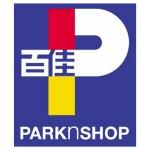 PARKNSHOP